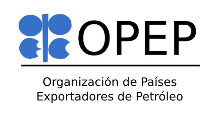 Recorte petrolero de la OPEP se cumple al 94 - Recorte petrolero de la OPEP se cumple al 94%