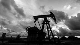 Sector petrolero cuenta con futuro próspero en Latinoamérica - Sector petrolero cuenta con futuro próspero en Latinoamérica