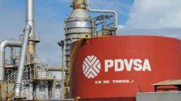 112 trabajadores de Pdvsa privados de libertad por presunta corrupción - 112 trabajadores de Pdvsa privados de libertad por presunta corrupción