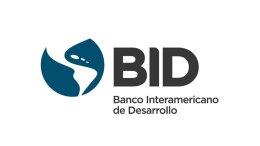 BID fortalecerá comercio exterior de Venezuela - BID fortalecerá comercio exterior de Venezuela