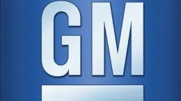 Ejecutivo garantizará estabilidad de 2.600 trabajadores de General Motors - Ejecutivo garantizará estabilidad de 2.600 trabajadores de General Motors
