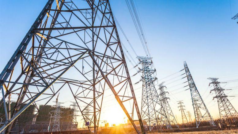Países árabes acordaron establecer mercado común de electricidad - Países árabes acordaron establecer mercado común de electricidad