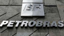 Petrobras perdió más de 1.800 millones por Odebrecht - Petrobras perdió más de $1.800 millones por Odebrecht
