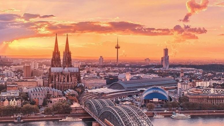 Superávit de Alemania es una ventaja para EE. UU. - Superávit de Alemania es una ventaja para EE. UU.