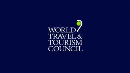 Turismo representa 102 del PIB mundial - Turismo representa 10,2% del PIB mundial