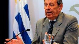 Uruguay celebró avances de acuerdo económico latinoamericano - Uruguay celebró avances de acuerdo económico latinoamericano