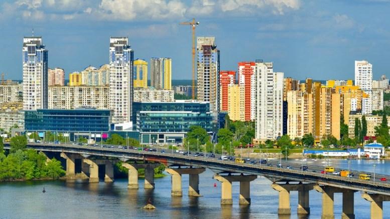 BM podría inyectar 150 millones a la economía de Ucrania - BM podría inyectar $150 millones a la economía de Ucrania