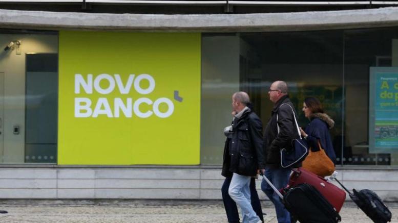 Bancamiga adquiere operaciones de Novo Banco en Venezuela - Bancamiga adquiere operaciones de Novo Banco en Venezuela
