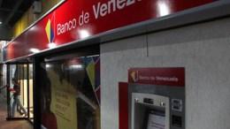 Banco de Venezuela amplía uso de su TDA - Banco de Venezuela amplía uso de su TDA