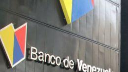 Banco de Venezuela cumplió 8 años de haberse nacionalizado - Banco de Venezuela cumplió 8 años de haberse nacionalizado