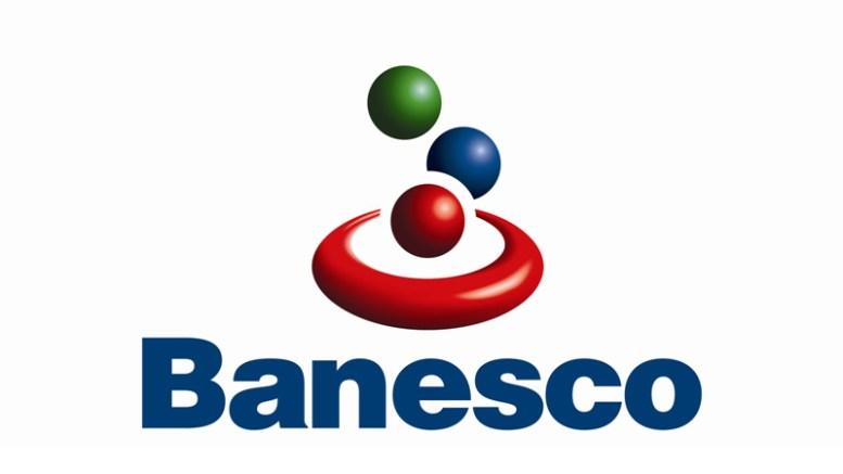 Banesco lideró créditos de la banca privada 1 - Banesco lideró créditos de la banca privada