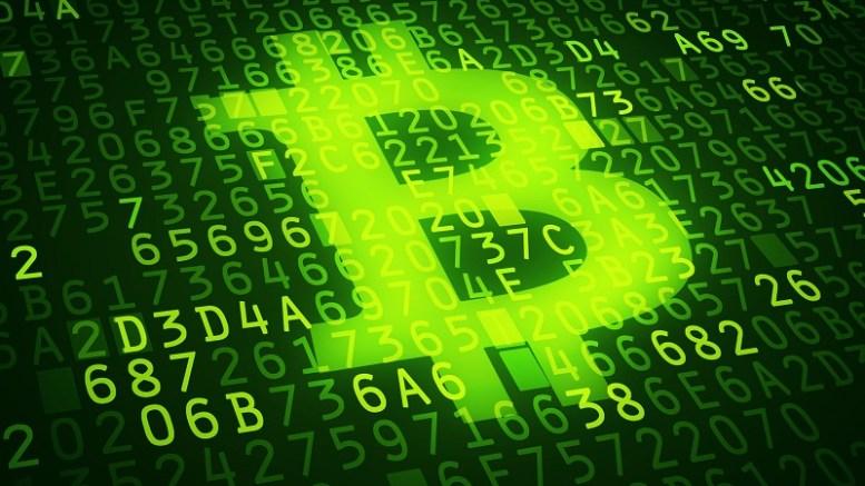 Bitcoin fortalecido - Bitcoin fortalecido