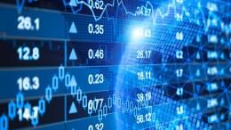 Bolsa de Chile implementa solución basada en Blockchain - Bolsa de Chile implementa solución basada en Blockchain