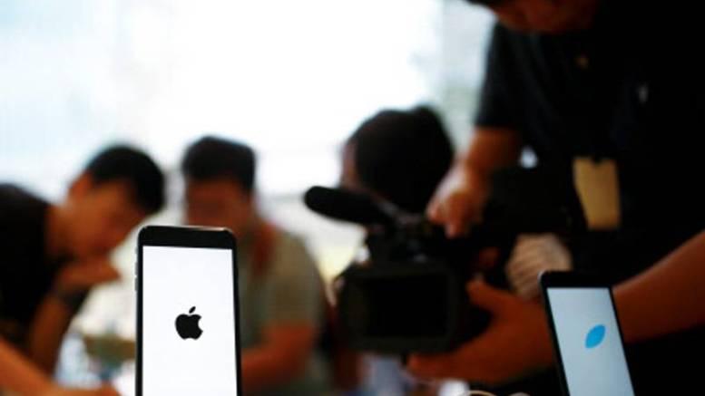 """Conozca la tregua tras la """"guerra"""" de Nokia y Apple - Conozca la tregua tras la """"guerra"""" de Nokia y Apple"""