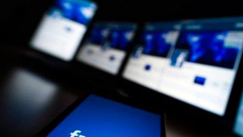 Consumidores celebran multa a Facebook - Consumidores celebran multa a Facebook