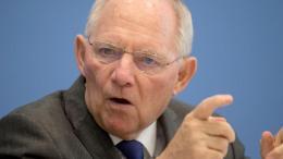 Cuál es la clave económica del eje franco alemán 1 - ¿Cuál es la clave económica  del eje franco-alemán?