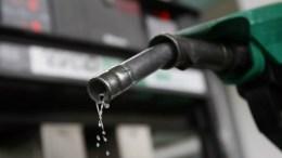 Cuesta 3.8 millones diarios vigilar ductos de gasolina en México - Cuesta 3.8 millones diarios vigilar ductos de gasolina en México