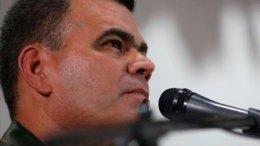 Empresas venezolanas deben tener cédula productiva - Empresas venezolanas deben tener cédula productiva