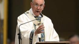 En el Vaticano se abrirán 22 investigaciones por irregularidades financieras - En el Vaticano se abrirán 22 investigaciones por irregularidades financieras