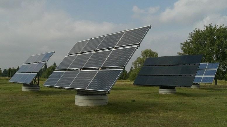 España Francia Italia y Portugal quieren impulsar inversiones energéticas - España, Francia, Italia y Portugal quieren impulsar inversiones energéticas