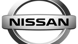 Gigante Japonés Nissan pisará suelo latinoamericano - Gigante Japonés Nissan pisará suelo latinoamericano