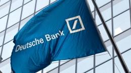 Gran banco europeo está quebrado - Uno de los grandes bancos europeos está quebrado