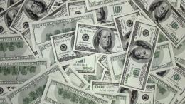 Hacia un mundo sin billetes - ¿Hacia un mundo sin billetes?