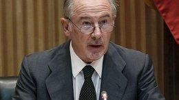 Justicia De lo que se salvó exdirector del FMI - ¿Justicia? De lo que se salvó exdirector del FMI