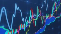 La Peligrosa Calma en Economía - La Peligrosa Calma en Economía