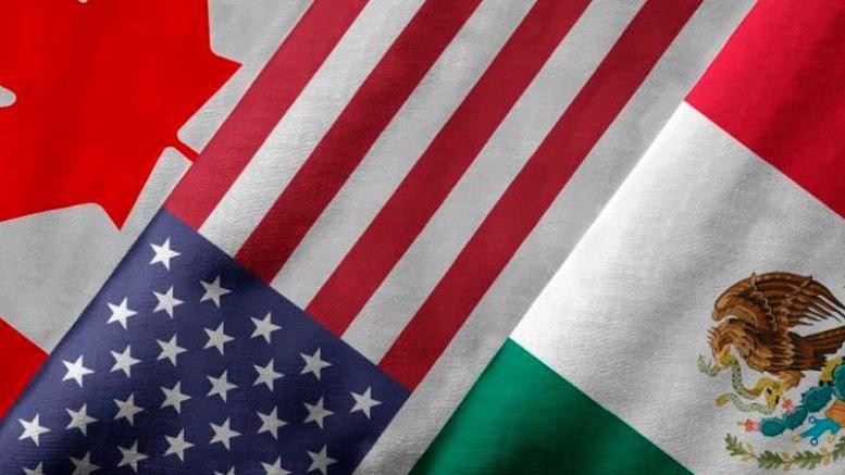 México desea negociación trilateral del TLCAN - México desea negociación trilateral del TLCAN