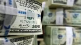 Mercado de Ecuador es impulsado por baja en sobretasas e IVA - Mercado de Ecuador es impulsado por baja en sobretasas e IVA