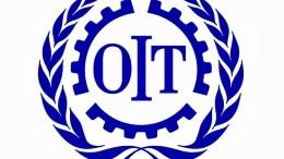 No más La enérgica decisión de la OIT contra el trabajo forzoso - ¡No más! La enérgica decisión de la OIT  contra el trabajo forzoso