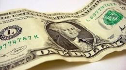 ouch El dólar le causa dolores de cabeza a EEUU - El dólar le causa dolores de cabeza a EEUU