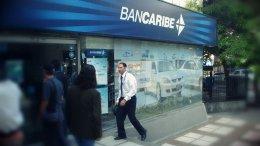 Bancaribe incrementó a Bs 4.650.000 límite de su Línea Personal - Bancaribe incrementó a Bs 4.650.000 límite de su Línea Personal