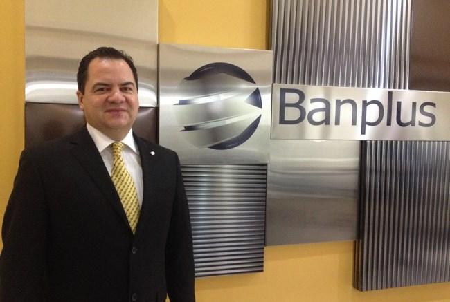 Banplus presentó nueva App para depósitos de cheques 1 - Banplus presentó nueva App para depósitos de cheques
