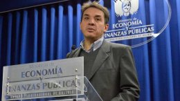 """Bolivia intentará no """"meter la pata"""" con nuevas medidas económicas - Bolivia intentará no """"meter la pata"""" con nuevas medidas económicas"""
