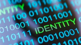 Coincheck incorpora 11 criptomonedas a sus servicios de préstamo - Coincheck incorpora 11 criptomonedas a sus servicios de préstamo