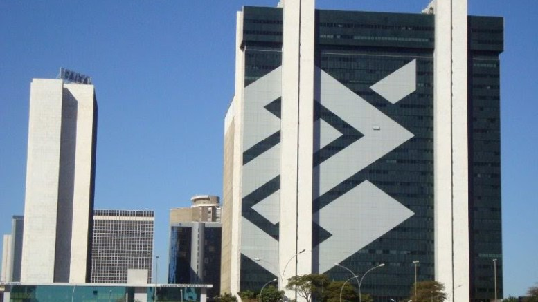 El oxígeno financiero que urge el Banco de Brasil - El oxígeno financiero que urge el Banco de Brasil