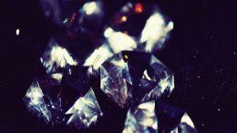 Instalarán de centros de acopio de diamante en Venezuela - Instalarán de centros de acopio de diamante en Venezuela