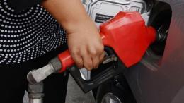 Inventarios de crudo en caída caído pero precios de gasolina siguen estables - Inventarios de crudo en caída caído, pero precios de gasolina siguen estables