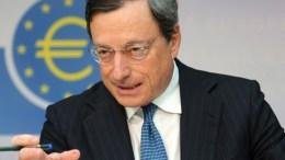 La amenaza inflacionaria en la zona del euro - La amenaza inflacionaria en la zona del euro