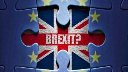 """La oferta de May a los residentes tras el """"Brexit"""" - La oferta de May a los residentes tras el  """"Brexit"""""""