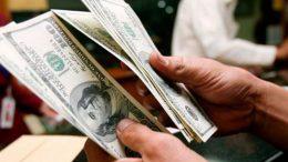 Más de 26 millones se adjudicaron en tercera subasta del Dicom - Más de $26 millones se adjudicaron en tercera subasta del Dicom