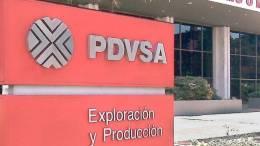 Pdvsa inició embarque de Coque - Pdvsa inició embarque de Coque