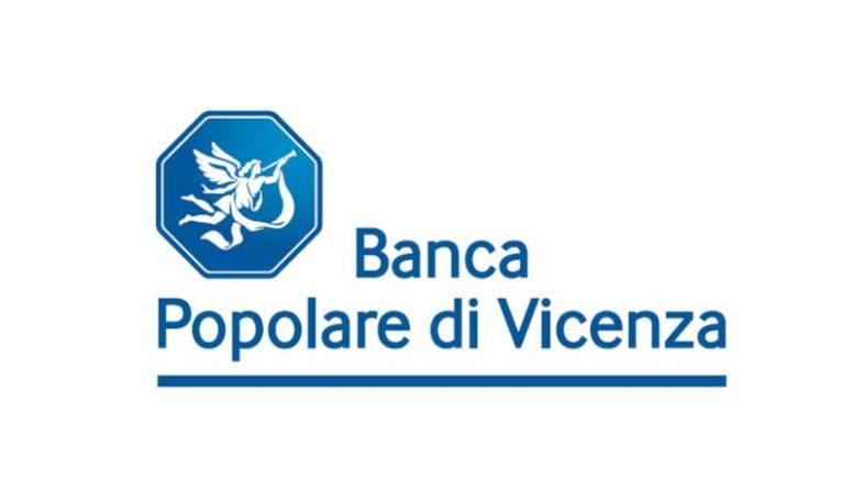 Qué obligó al gobierno italiano liquidar a dos bancos vénetos - ¿Qué obligó al gobierno italiano liquidar a dos bancos vénetos?