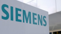 Siemens fortalece su presencia en México - Siemens fortalece su presencia en México