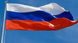 Un tajante Putin aplaude recuperación de su economía - Un tajante Putin aplaude recuperación de su economía
