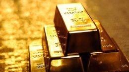 Venezuela canceló 40 millones a Gold Reserve - Venezuela canceló $40 millones a Gold Reserve