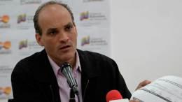 Venezuela y China impulsarán nuevas fuentes de financiamiento - Venezuela y China impulsarán nuevas fuentes de financiamiento