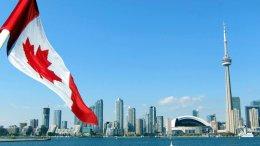 Atención Canadienses pagarán más por los préstamos - ¡Atención! Canadienses pagarán más por los préstamos